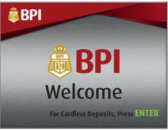 BPI-express-deposit-machine-cardless