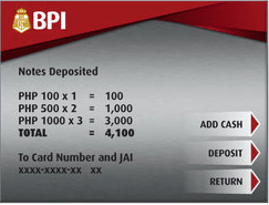 BPI-express-deposit-machine-deposit