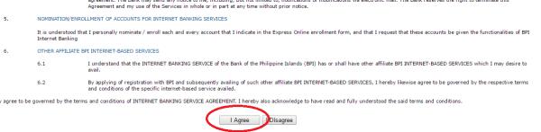 BPI-express-online-enrollment-agreement