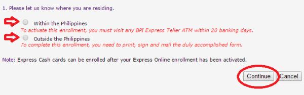 BPI-express-online-enrollment-residency