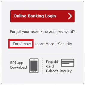 BPI-express-online-enrollment