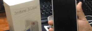 asus-zenfone-3-laser-review