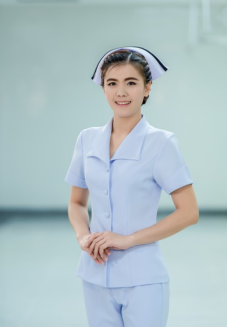Filipino Staff Nurses Hiring in Singapore