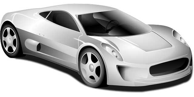 How to Apply for BDO Car Loan – Requirements and Procedure