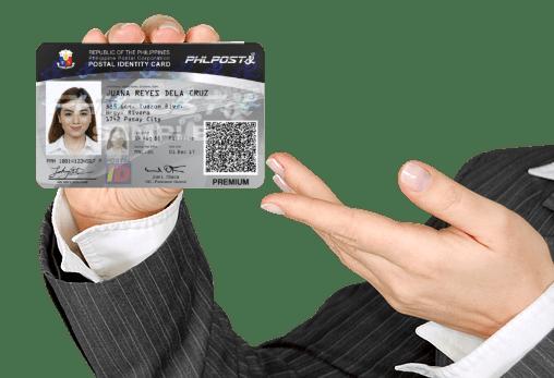 postal-id-application