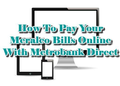 Metrobank-direct-online