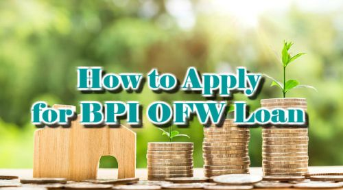 BPI-loan-for-ofw