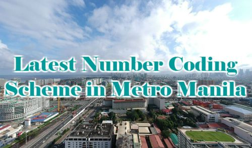 number-coding
