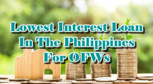 ofw-loan-in-the-philippines