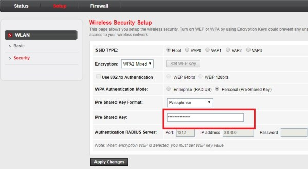 how-can-i-change-my-wifi-password-pldt-home-dsl