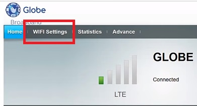 globe-broadband-wifi-router
