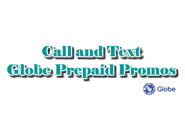 globe-prepaid-promos