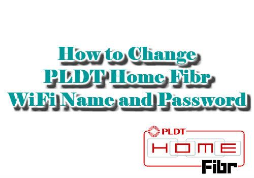 pldt-home-fibr-wifi