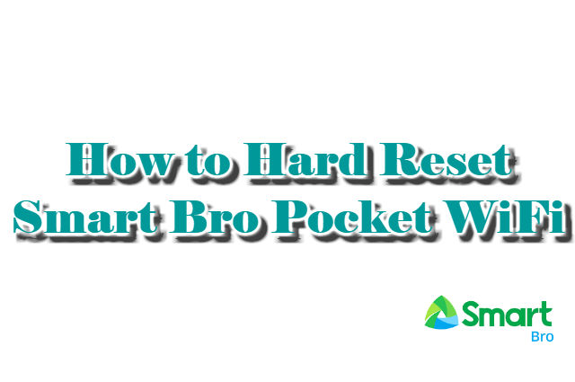 smart-bro-pocket-wifi