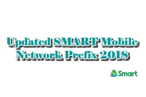 mobile-number-prefix
