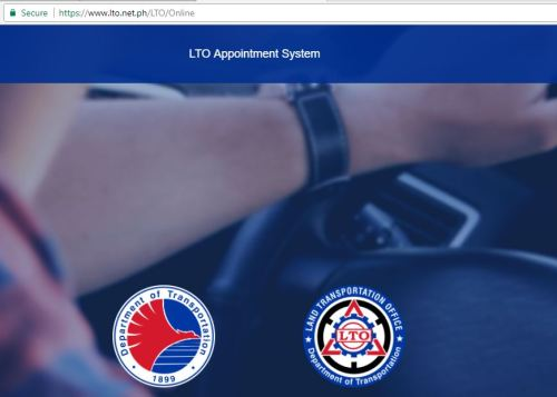LTO-online-appointment-system-1