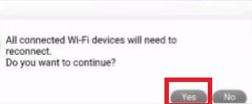 how-to-change-Sun-pocket-wifi-password