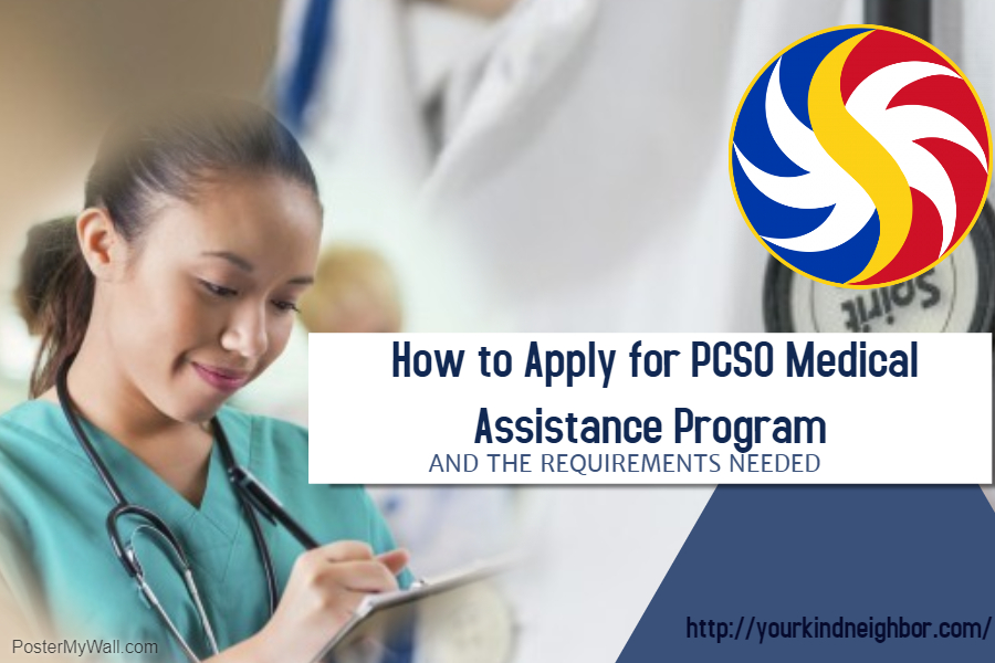 pcso-medical-assistance-program