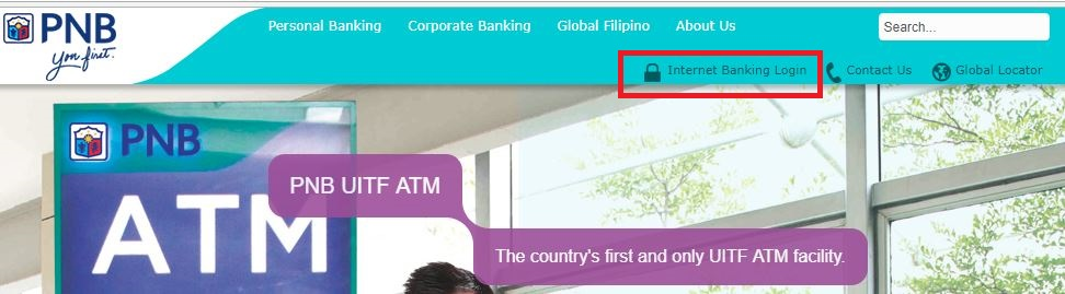 pnb-online-banking