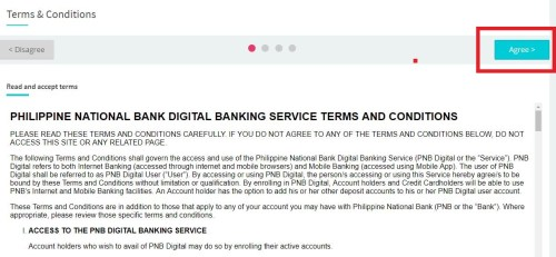 pnb-online-banking