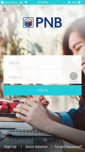 pnb-mobile-app