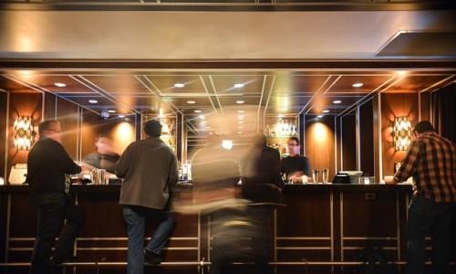 bartender-jobs