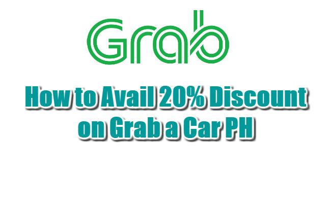 grab-a-car