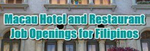 macau-hotel-ofw-jobs