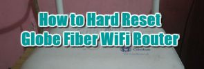 globe-fiber-wifi-reset