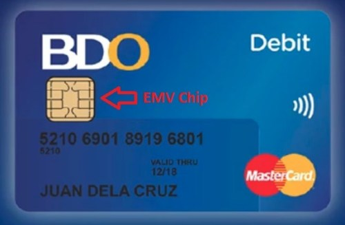 how-can-i-open-account-in-bdo