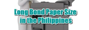 legal-long-bond-paper-size