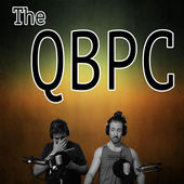 qbpc little