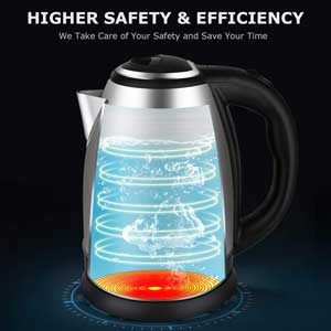 How-Multi-Purpose-Electric-Kettle-works