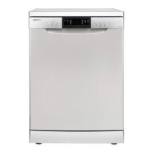 AmazonBasics 12 Place setting Smart Dishwasher