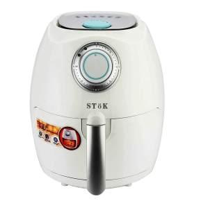Stok Air Fryer (ST-AF01)