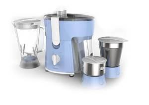 Philips Amaze HL757600 Juicer Mixer Grinder