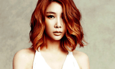 JEA (Leader & Main Vocals)