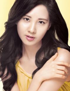 SEO HYUN (Lead Vocals & Maknae)