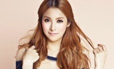 GYURI (Leader & Main Vocals)