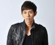 SEULONG (Vocalist)