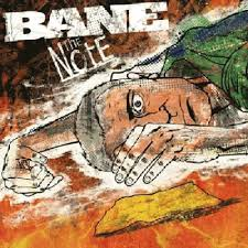 Bane-The-Note