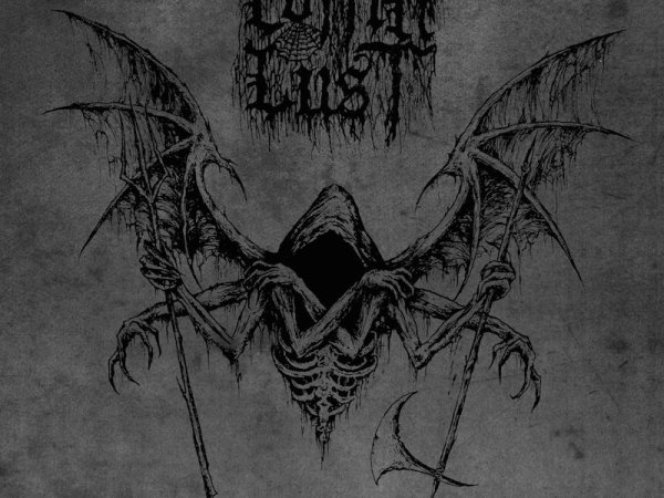 coffin_lust_manifestations_of_inner_darkness