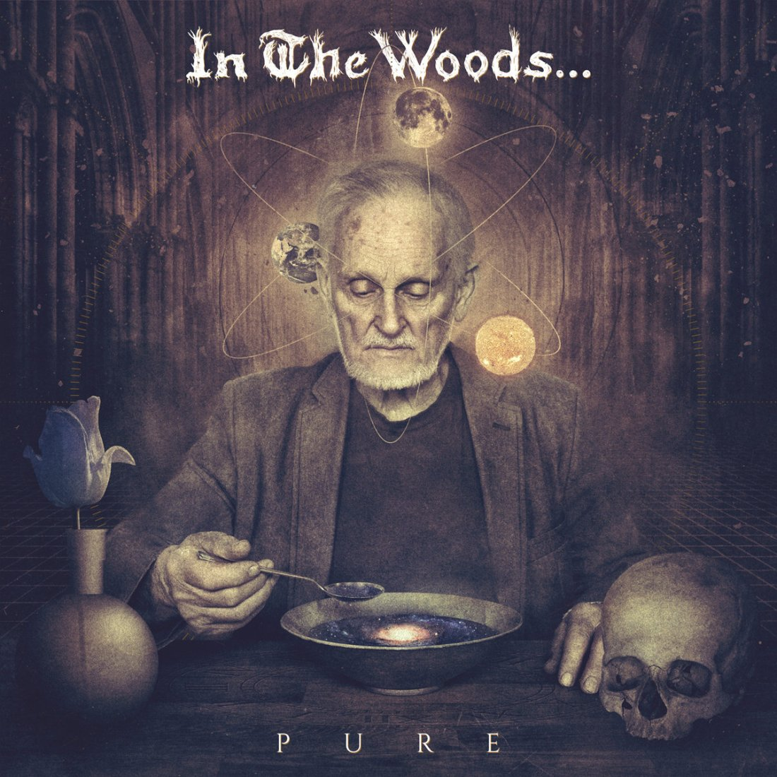 in_the_woods_pure