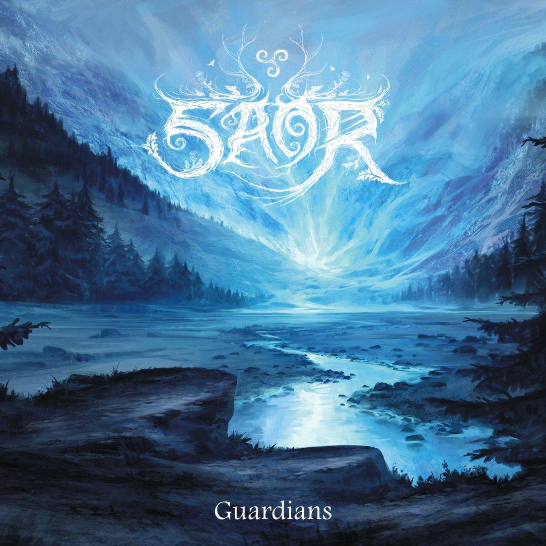 saor_guardians