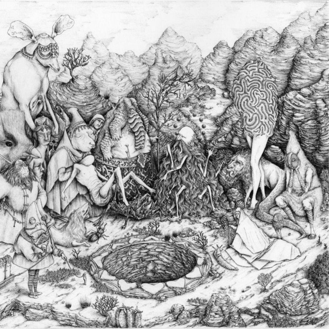 hellkeeper_a_world_within_flesh