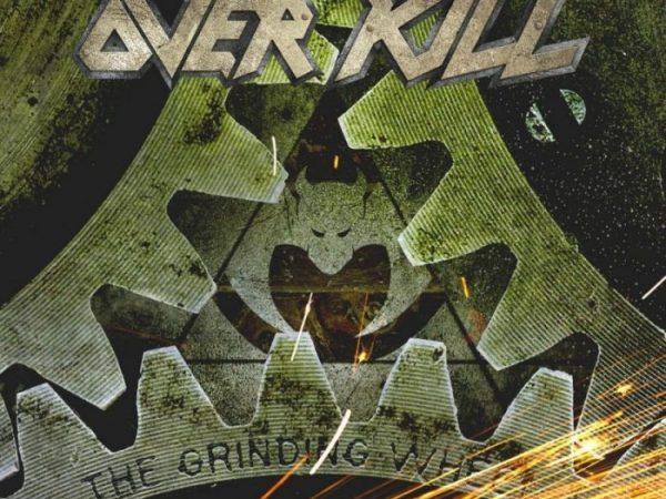 Overkill_The_Grinding_Wheel
