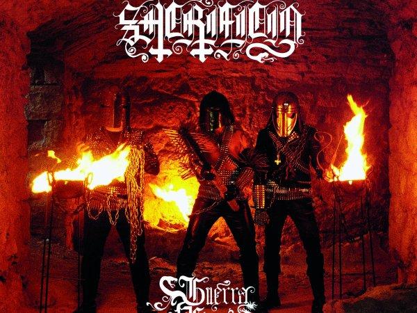 sacrificio_guerra_eterna
