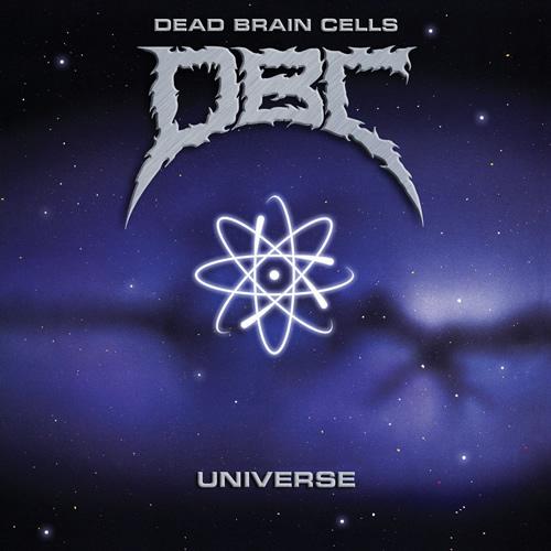 dbc-universe