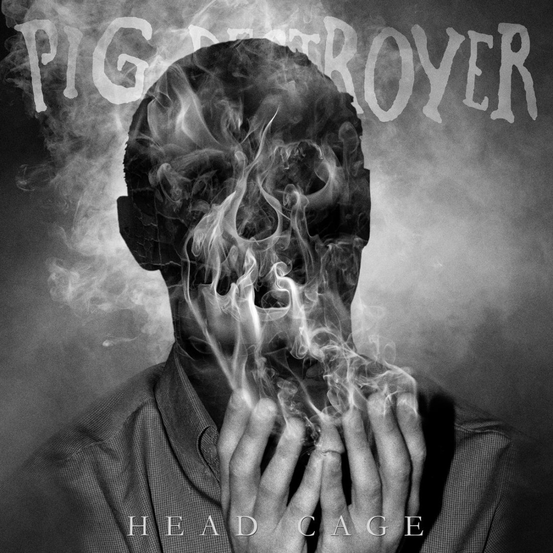 It's been six years since Pig Destroyer released Book Burner. Add the  additional five years between that one and 2007's Phantom Limb, and we're  now 11 years ...