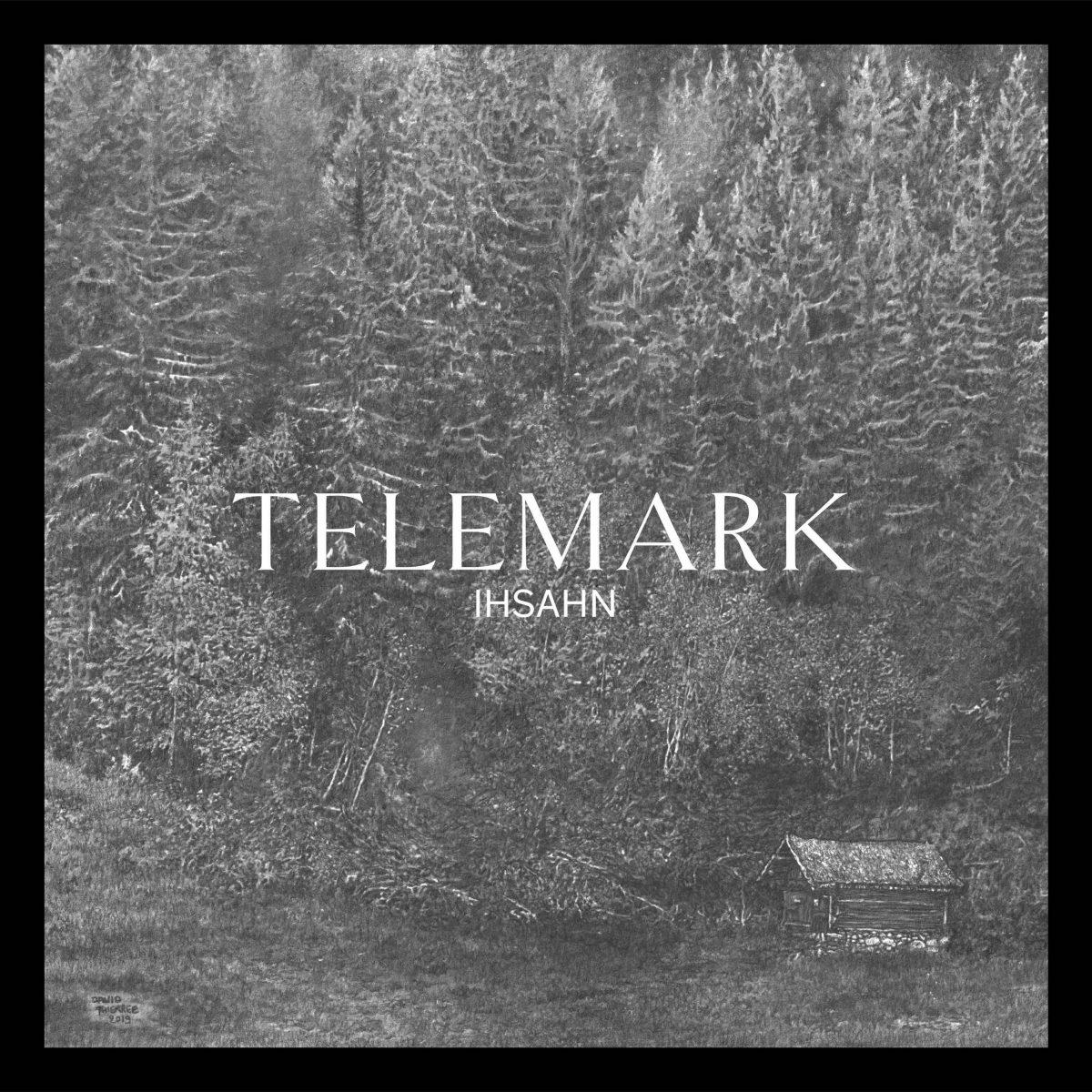 Αποτέλεσμα εικόνας για telemark ihsahn